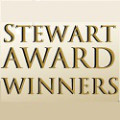 Jeannette Sullivan: 2015 Stewart Distinguished Teaching Award Winner